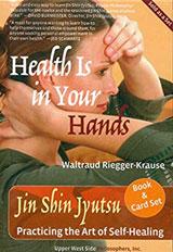 healthisinyourhandsnew